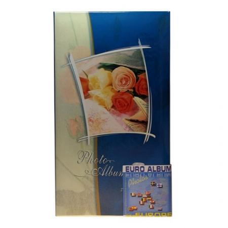 Album Foto PP46300 E - pentru 300 de fotografii 10 x 15 cm