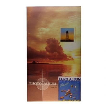Album Foto PP46300 F - pentru 300 de fotografii 10 x 15 cm