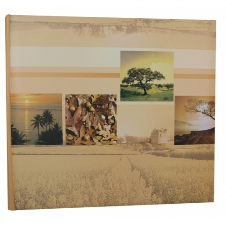 Album Foto Scenary 10/15-500 KD46500