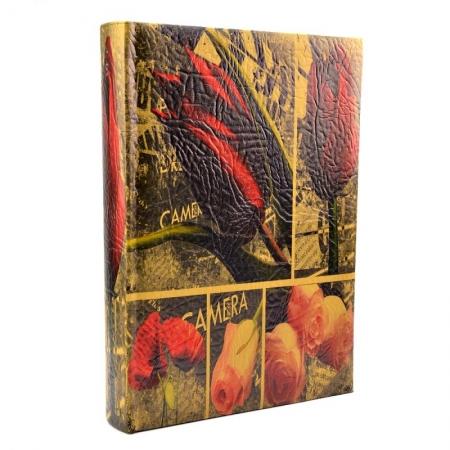 Album foto Arte Red, 10x15, 300 fotografii