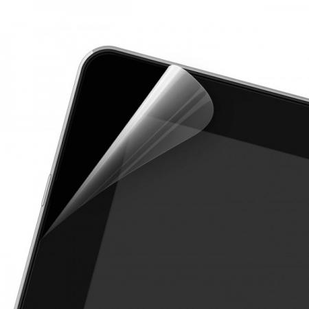 Allview - Folie de protectie ecran Wi8G