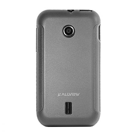 Allview Husa silicon A4 All