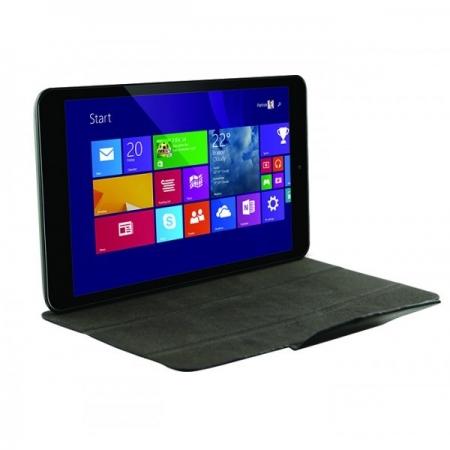 Allview - Husa stand slim pentru Impera Wi8G, Viva H8 Life, Viva H8 LTE, Viva Q8 Pro, Impera i8