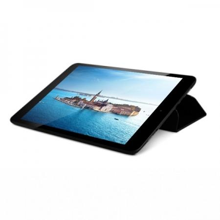 Allview - Husa stand slim pentru Viva H7 LTE, Viva H7 Life, AX4 Nano Plus, Viva Q7 Satellite