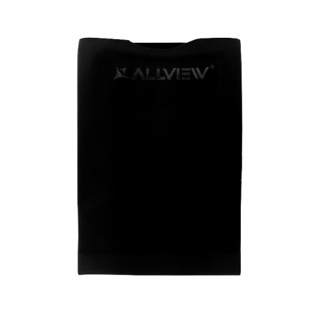Allview Husa tableta 8
