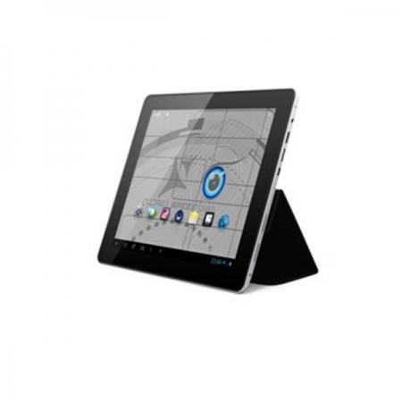 Allview - Husa tableta stand slim 10