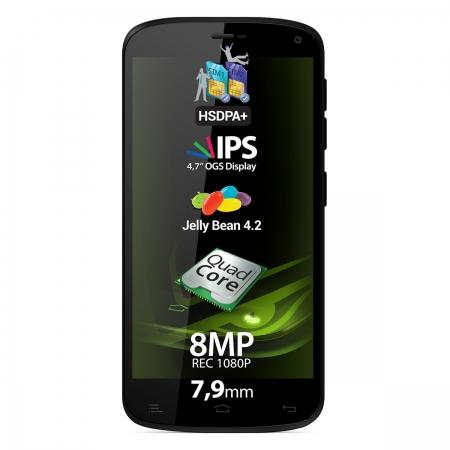 Allview V1 Viper Smartphone 16Gb - RS125009796