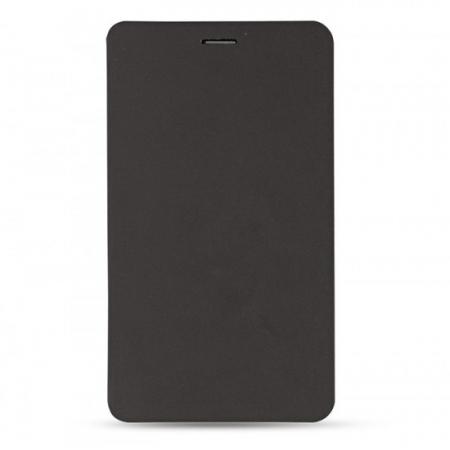 Allview - husa tip carte piele ecologica pentru AX4 Nano - dark blue RS125011759