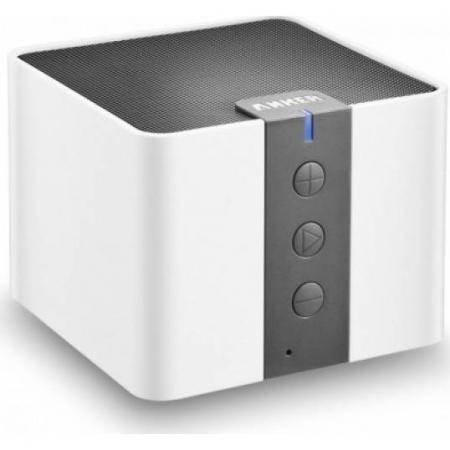 Anker Boxa portabila bluetooth 4.0, Alb