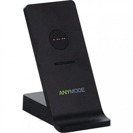 Anymode Dock cu Incarcare Magnetica Samsung Galaxy S5