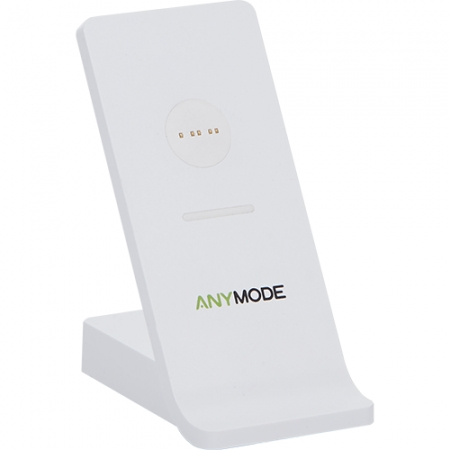 Anymode MEET864KWH - Dock cu incarcare magnetica pentru Samsung Galaxy S5