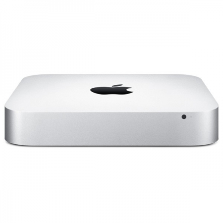 Apple Mac Mini Dual-core i5 2.6GHz, 8GB DDR 3, 1TB, Intel Iris