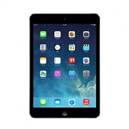 Apple iPad Mini 2 32GB Wi-Fi - negru
