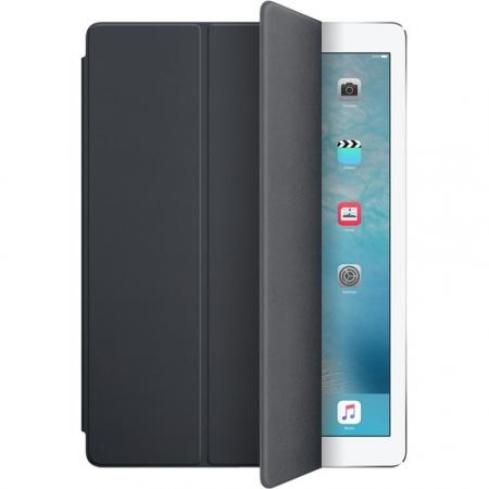 Apple iPad Pro - Husa tip