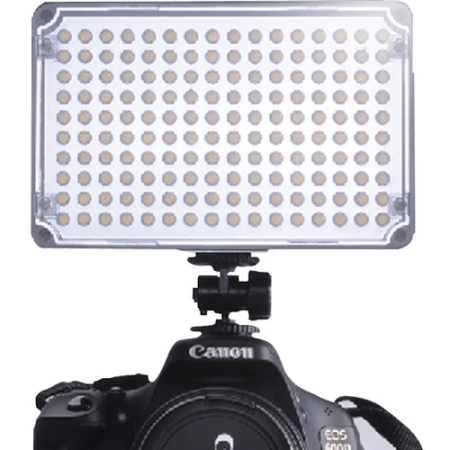Aputure Amaran AL-H160 - lampa led