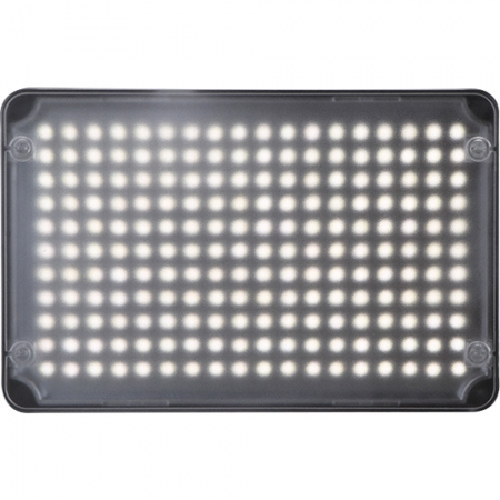 Aputure Amaran AL-H198C - lampa led RS125024806-1