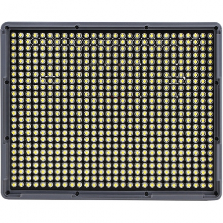 Aputure Amaran HR672S Lampa LED Video