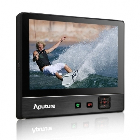 Aputure V-screen VS-2 FineHD RS125024649-4