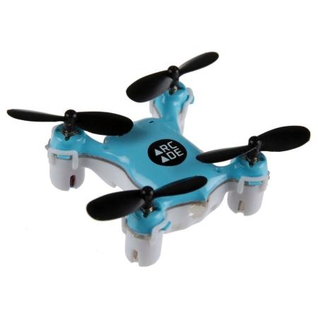 Arcade Pico - Drona cu telecomanda radio