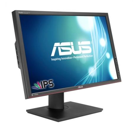 Asus PA249Q - monitor 24