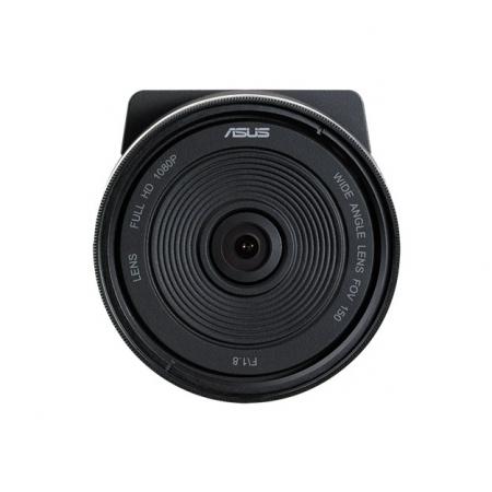 Asus Reco Smart - Camera auto DVR