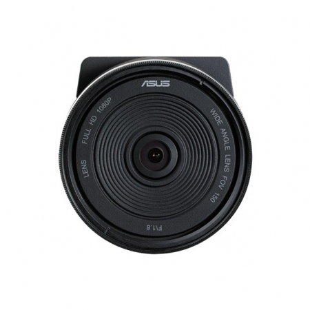 Asus RECO Smart - Camera auto DVR RS125027968
