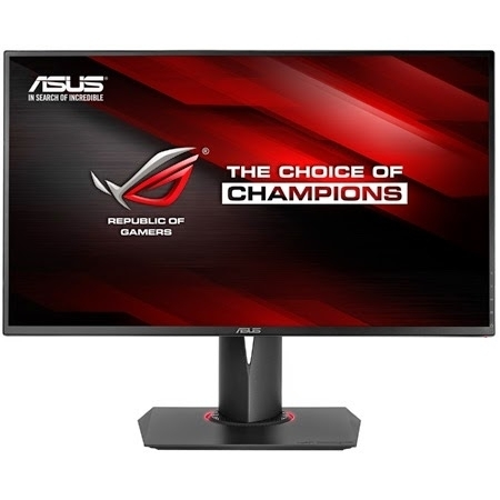 Asus ROG Swift PG278Q - monitor 27