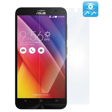 Asus ZenFone Max (ZC550KL) - Folie de protectie ecran