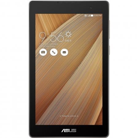 Asus ZenPad C Z170CG 7'' IPS 16GB 3G Metallic