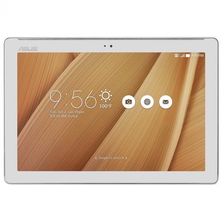 Asus ZenPad Z300C 10'' IPS 16GB alb