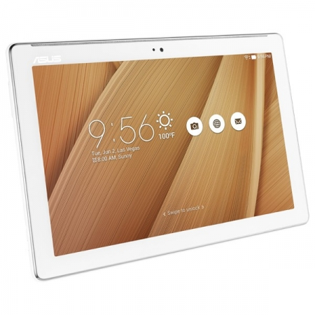 Asus ZenPad Z300C 10'' IPS 16GB metalic