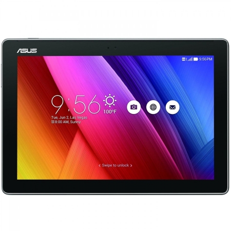 Asus ZenPad Z300CG 10'' IPS 16GB 3G Black - RS125022062