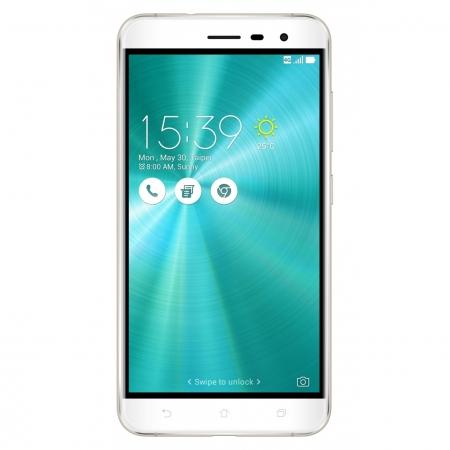 Asus Zenfone 3 ZE520KL - 5.2