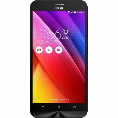Asus Zenfone Max - 5.5