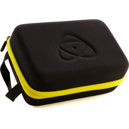 Atomos Shogun Travel Case - geanta pentru Atomos Shogun