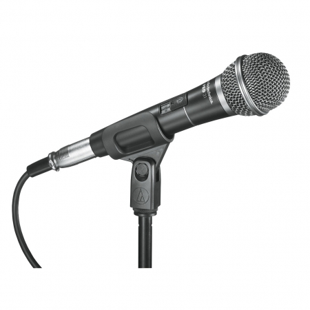 Audio-Technica PRO31 - Microfon dinamic vocal