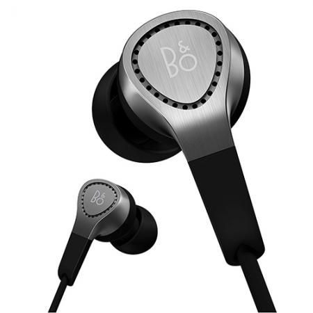 B&O Play H3 - Casti audio In Ear