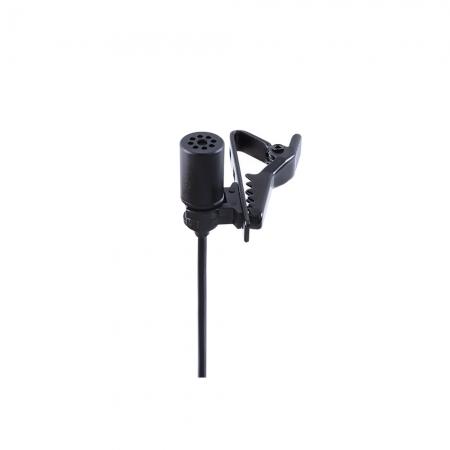 BOYA BY-M1 - Lavaliera cu microfon pentru smartphone/dslrs/Dji Osmo