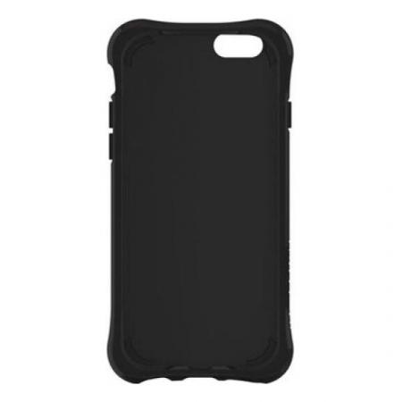Ballistic Jewel - Husa protectie extrema iPhone 6