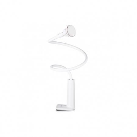 Benks - Suport magnetic universal rotativ 360° pentru telefoane