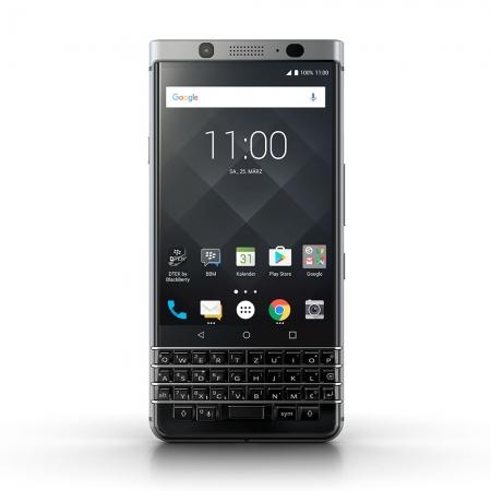 BlackBerry Key One - 4.5