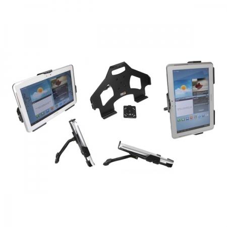 Brodit MultiStand Samsung Galaxy Tab 2 10.1