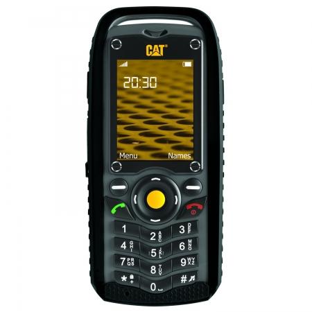 http://img.f64.ro/images/products/nb/CAT-B25-Telefon-Rezistent-Dual-SIM-negru-36408.jpg