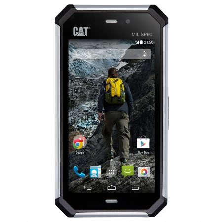 http://img.f64.ro/images/products/nb/CAT-S50-LTE-Black-47225-741.jpg