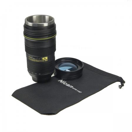 Bucurați-vă prietenii cu cana-obiectiv Nikon 24-70 mm f/2,8 Cana-obiectiv-Nikon-24-70-34837-1