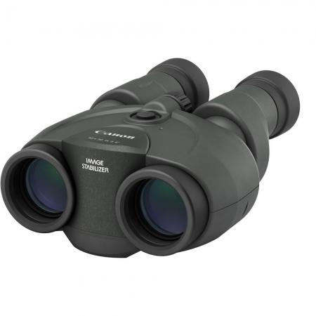 Canon 12x36 IS III - binoclu cu stabilizare de imagine