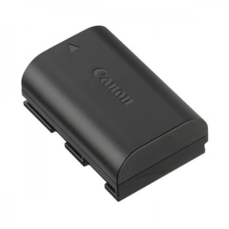 Canon Battery Pack LP-E6N RS125014783-1