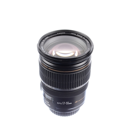 Canon EF-S 17-55mm f/2.8 IS USM - SH7309