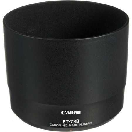 Canon ET-73B - parasolar pt 70-300 L IS