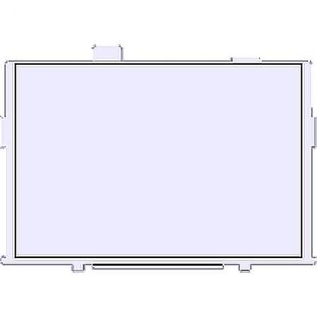 Canon EG-A II - ecran de focalizare (geam mat) pentru Canon EOS 6D